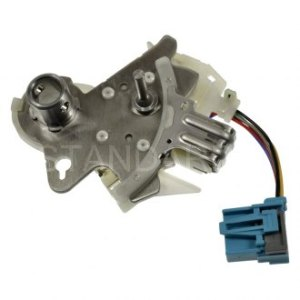 2015 Chevy Equinox Transmission Solenoids, Sensors, Switches & Control Units at CARiD