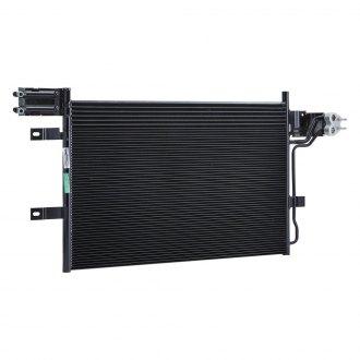 2009 Ford Flex A/C Condensers & Components — CARiD.com