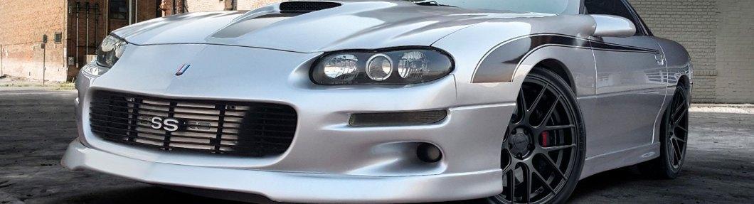 2000 Camaro Interior Parts Psoriasisguru Com