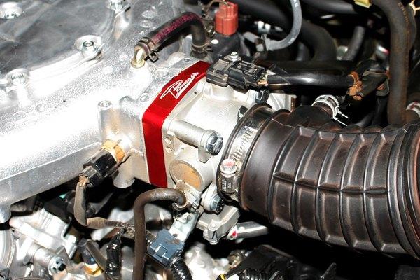 2006 Honda Pilot Wheels
