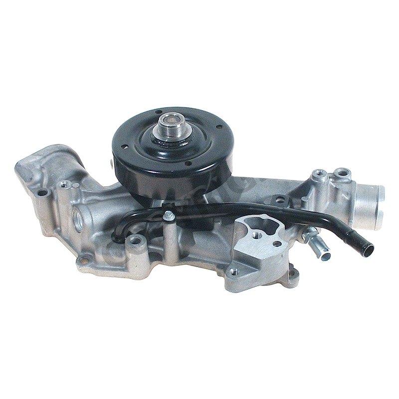 Airtex Dodge Ram 2007 Engine Coolant Water Pump