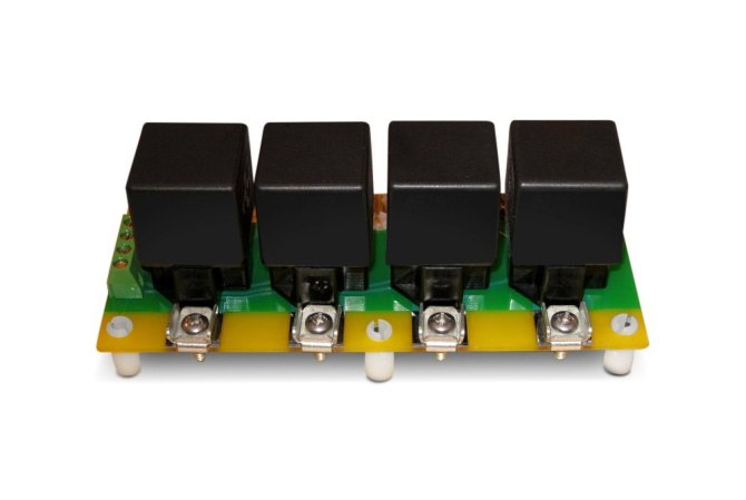 "arc"" autorod controls™  auto wiring  switch panels"