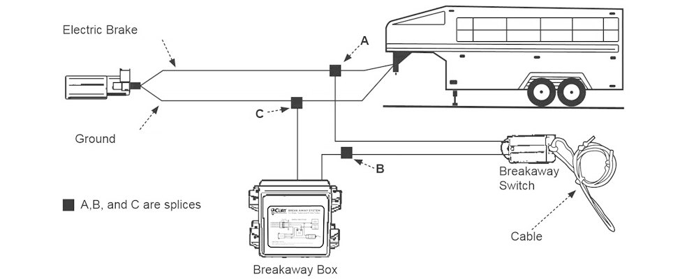 i need diagram for land rover discovery 99