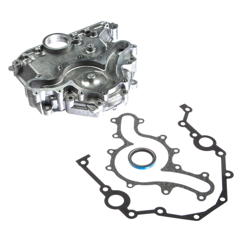 For Ford Ranger Atp Engine Timing Cover
