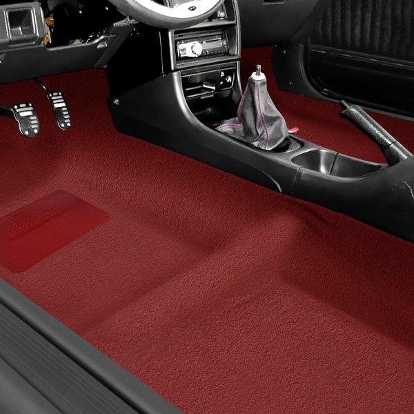 automotive molded carpet. Black Bedroom Furniture Sets. Home Design Ideas