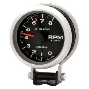 Auto Meter® 3780  SportComp Series 334