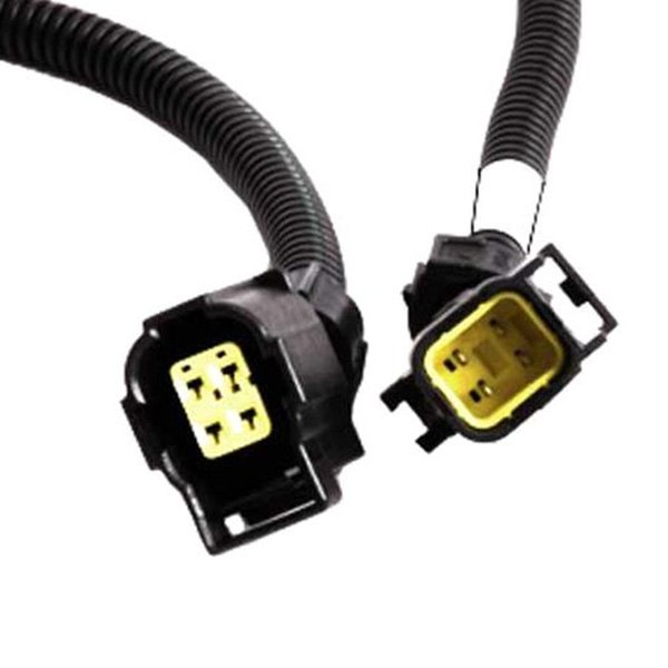 bosch o2 sensor wiring diagram 3 wire connector. Black Bedroom Furniture Sets. Home Design Ideas