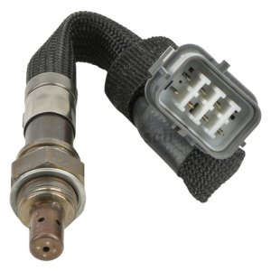 Bosch®  Honda Odyssey 20052006 Wideband Oxygen Sensor
