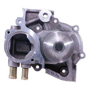 Cardone®  Subaru Forester 2008 Water Pump