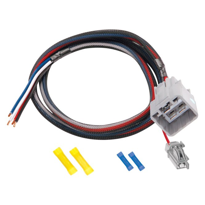 tekonsha voyager trailer brake controller wiring diagram wiring wiring diagram tekonsha voyager brake controller 39510