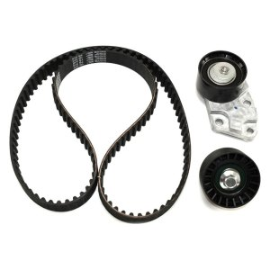 Cloyes® BK335  Chevy Aveo 16L 2004 Timing Belt Component Kit