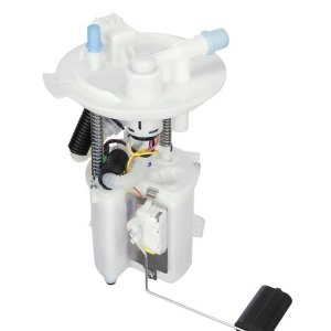 Delphi® FG1200  Ford Freestyle 2006 Fuel Pump Module Assembly