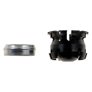Dorman®  Manual Transmission Shift Cable Bushing