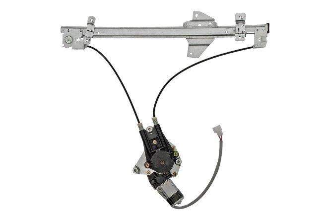 Gibson Les Paul 3 Pickup Wiring Diagram - Wiring Diagram