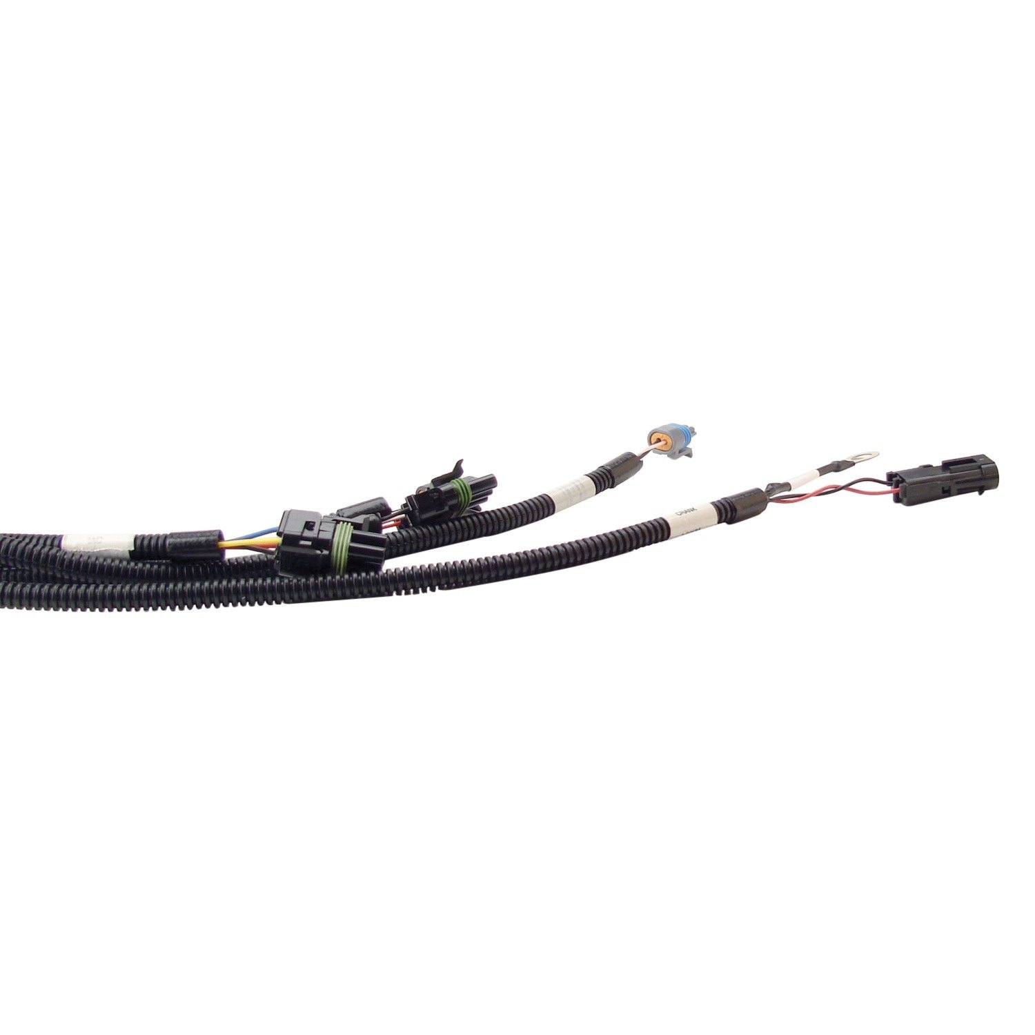 For Chevy Camaro Fast Wiring Harness