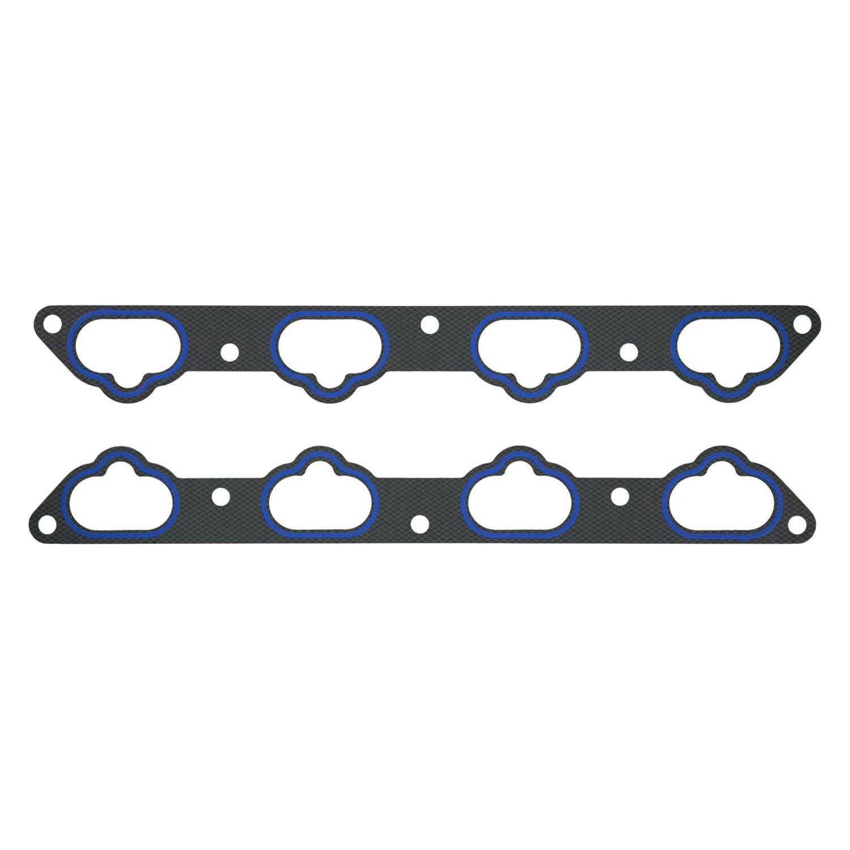 For Jaguar Vanden Plas Fel Pro Intake Manifold