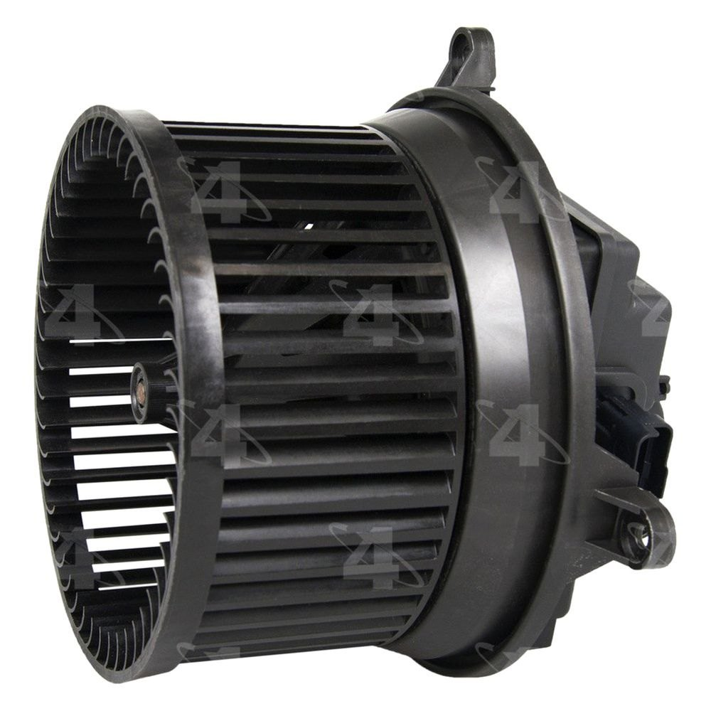 Home Air Conditioning Blower Motor Price
