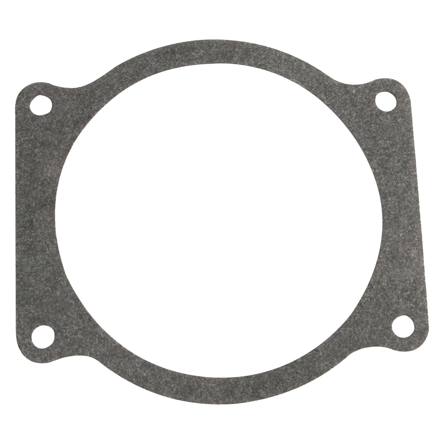 For Chevy Camaro Holley Throttle Body Angle