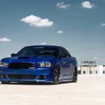 Custom 2014 Dodge Charger Images Mods Photos Upgrades Carid Com Gallery