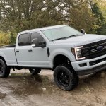 Custom Ford F 250 Images Mods Photos Upgrades Carid Com Gallery