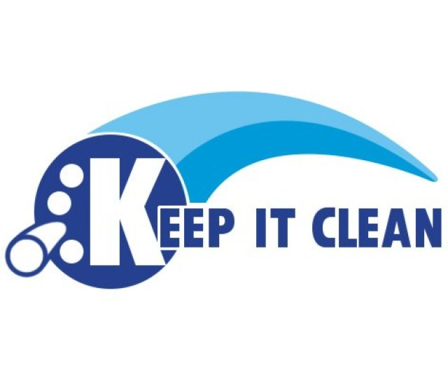 Keep It Clean Authorized Dealer