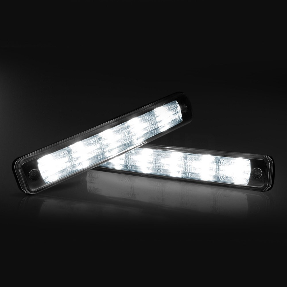 Running Led Lights