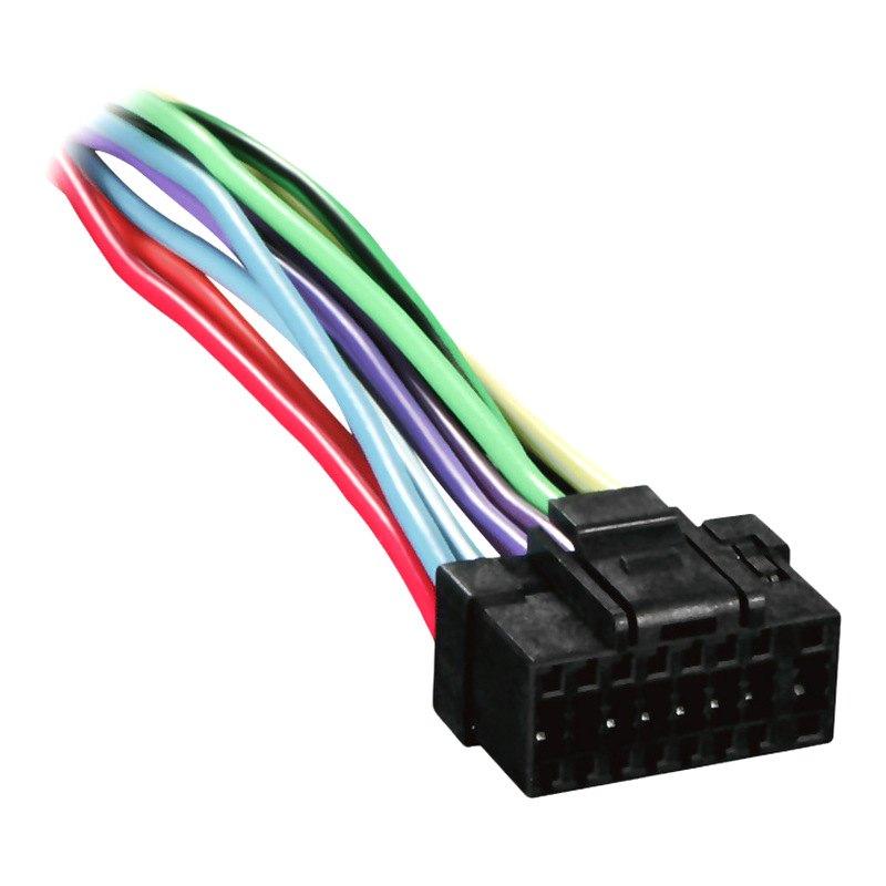 al2x8 0001?resize=665%2C665&ssl=1 jvc car radio wiring color codes wiring diagram,Sony Radio Wiring Color Codes