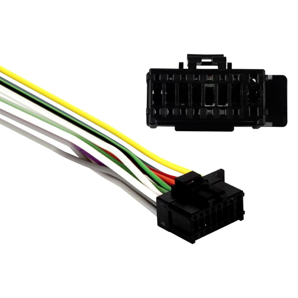 pr04 0001?resize\\\=665%2C665\\\&ssl\\\=1 sony cdx wiring diagram sony xplod 50wx4 wiring diagram u2022 sony cdx-f5710 wiring harness at crackthecode.co
