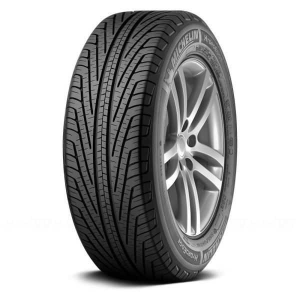 MICHELIN® HYDROEDGE Tires