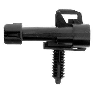 NTK®  Chevy Tahoe 2002 Oxygen Sensor