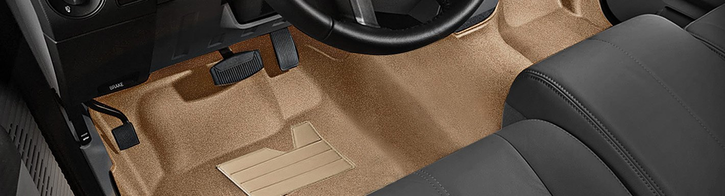 how much does it cost to change carpet in a car awsa