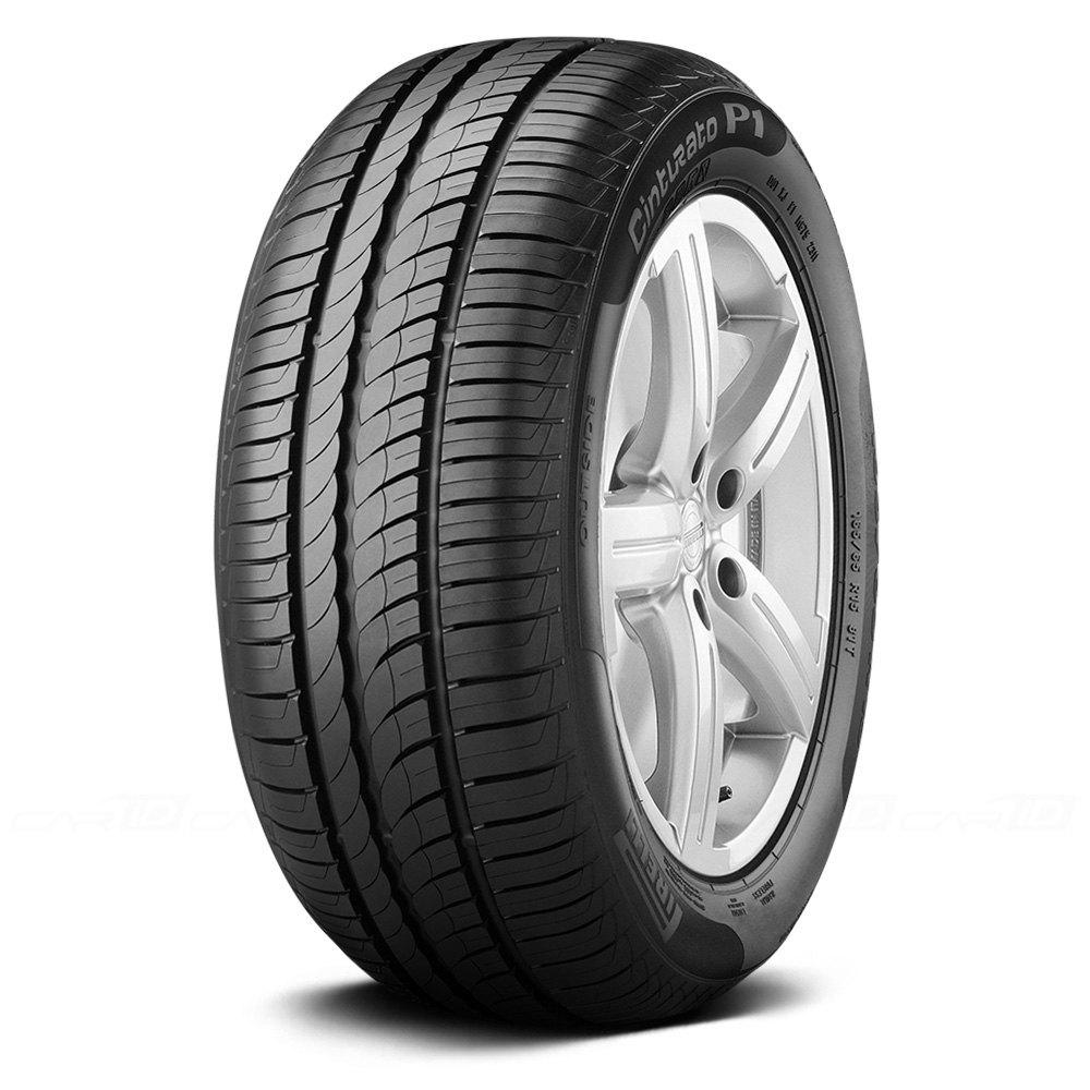 【耐力·輪胎】倍耐力輪胎 p1 – TouPeenSeen部落格