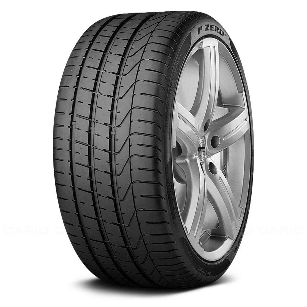 【耐力·輪胎】倍耐力輪胎 str – TouPeenSeen部落格