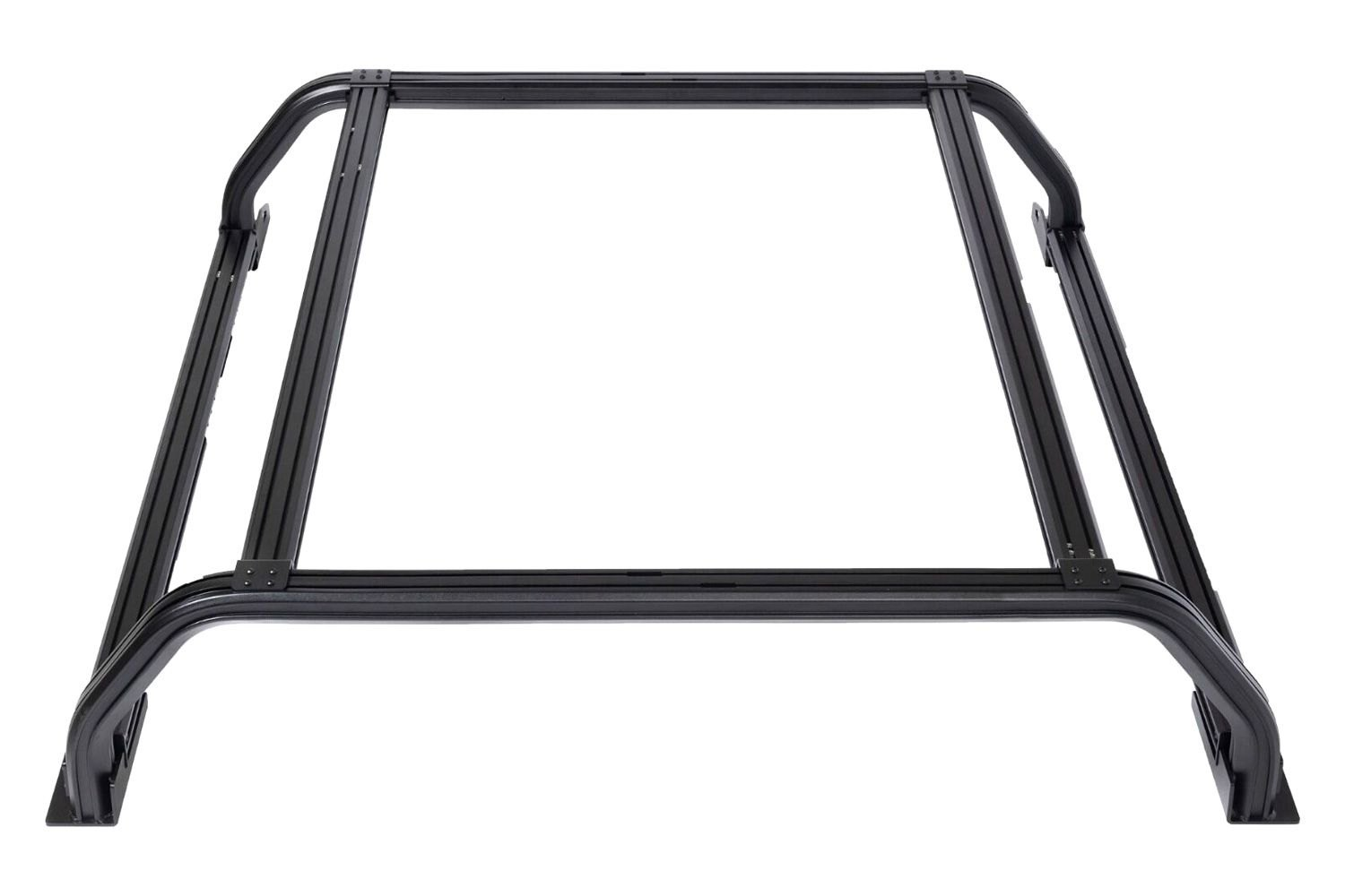For Jeep Gladiator Putco Venture Tec Rack