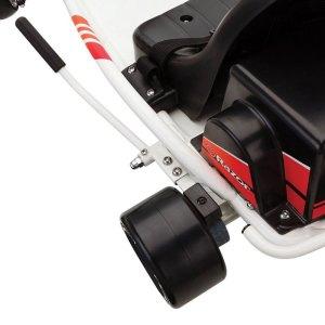 Razor Ground Force Drifter Fury Electric Go Kart | eBay