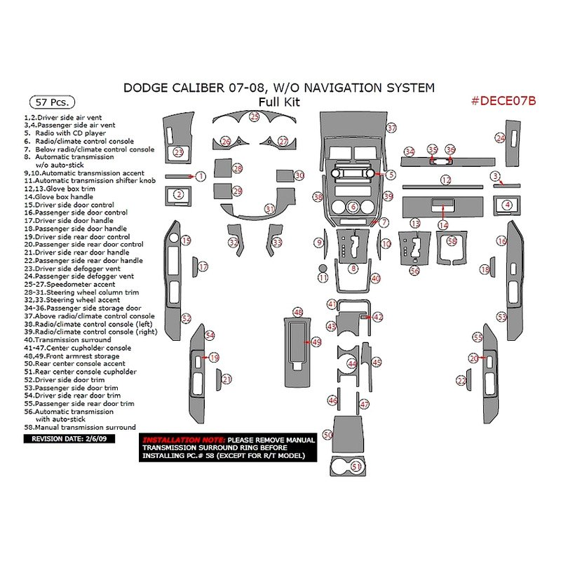 2003 Pontiac Sunfire Radio Wiring Diagram Diagrams 2005