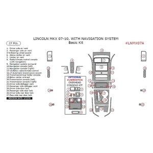 Lincoln Mkt Fuse Box Diagram Lincoln Auto Fuse Box Diagram