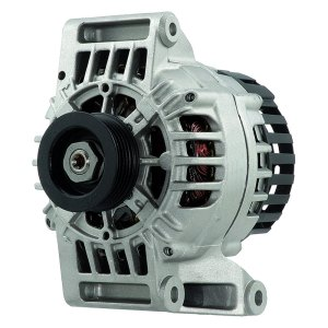 Remy® 21501  Chevy Cavalier 2004 Remanufactured Alternator