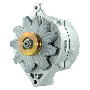Remy®  Ford F150 1985 Remanufactured Alternator