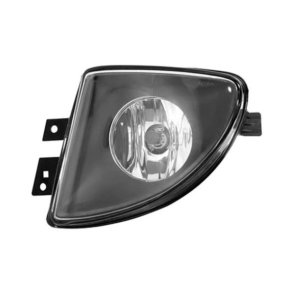 Bmw F10 Fog Light Bulb Replacement