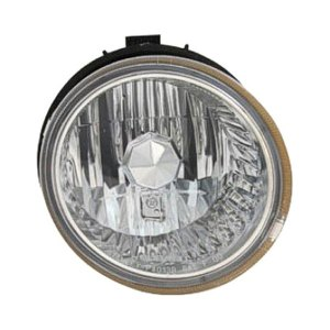 Replace®  Subaru Outback 20082009 Replacement Fog Light