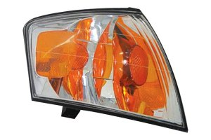 Replace®  Mazda MPV 20002001 Replacement Turn Signal