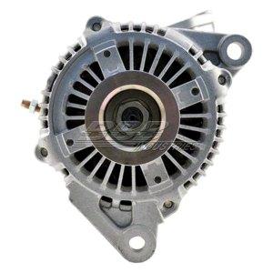 Replace®  Dodge Dakota with Nippondenso Type Alternator