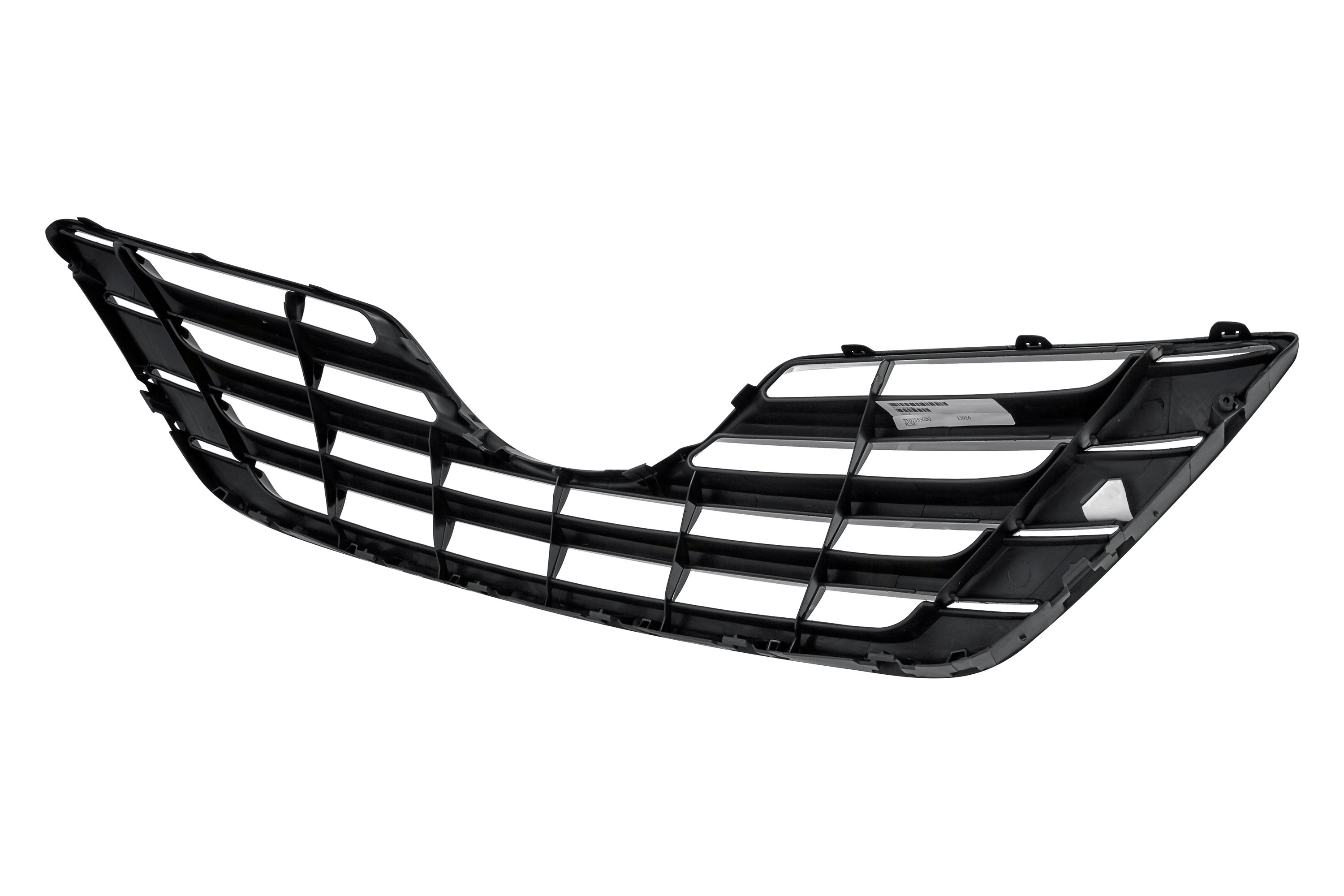 For Toyota Camry Replace To Grille