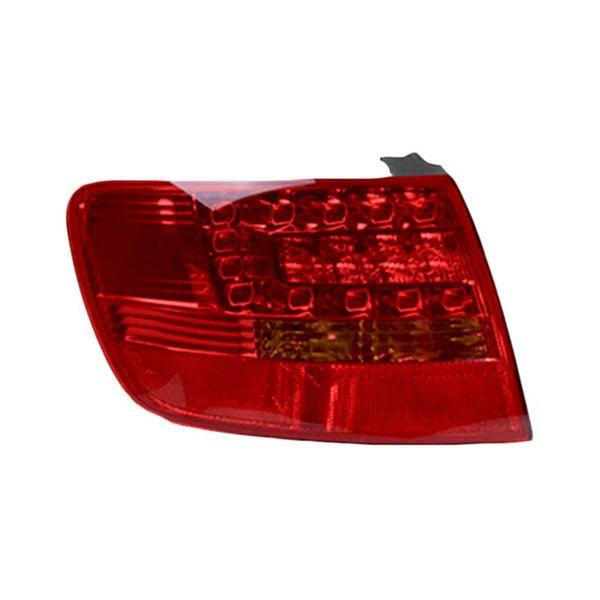 Replace Rv Interior Lights Led