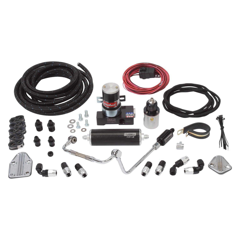 Cr A Tool Kit