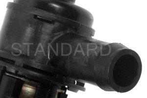 Standard®  Ford F350 Super Duty 2005 Vapor Canister Vent