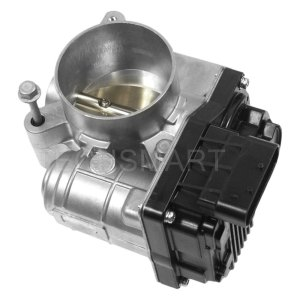 Standard®  Chevy Malibu 2006 TechSmart™ Fuel Injection
