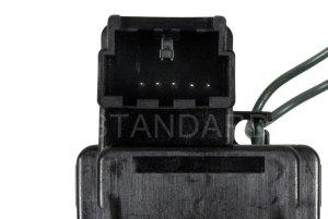 Standard®  Chevy Suburban 20082011 Ignition Starter Switch