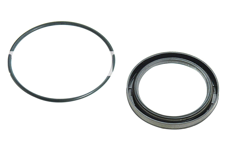 For Chevy Bel Air Timken Rear Wheel Seal Kit